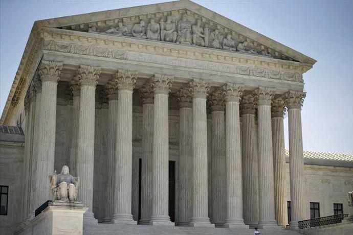 Supreme Court_5984432591101380440