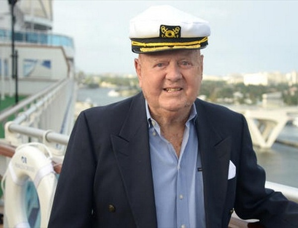 Dick Van Patten _-5129664288250837456