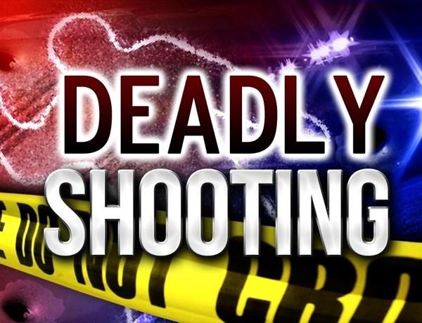 Deadly Shooting_-6963089329994644299