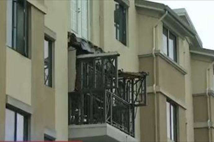 Balcony Collapse_371660838403460793