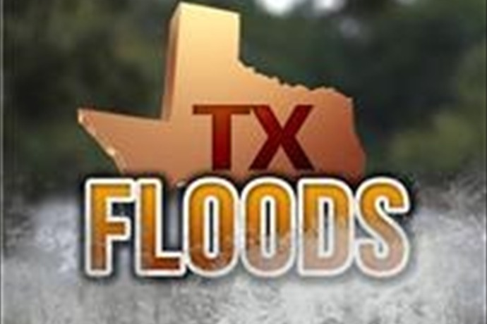 Texas Floods_7241341077064729677