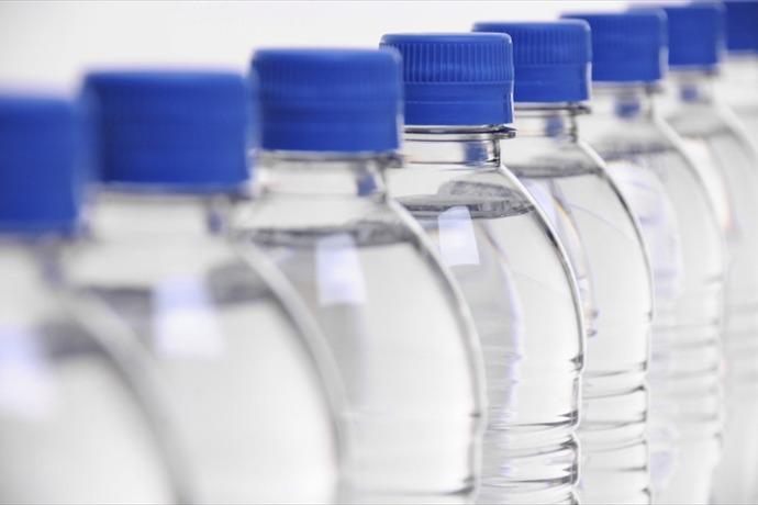 water bottle lids blurred_2302156619874975835