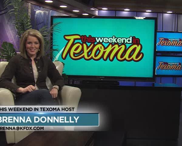 This Weekend in Texoma- Jan- 14-19_20160114185705