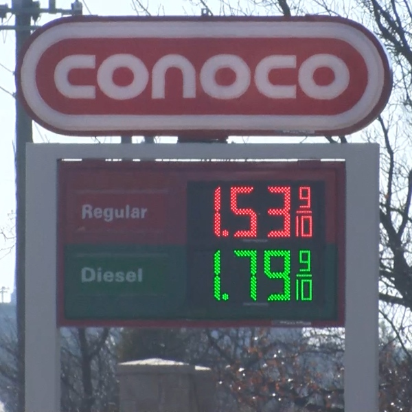 Current gas price_1453332878562.jpg