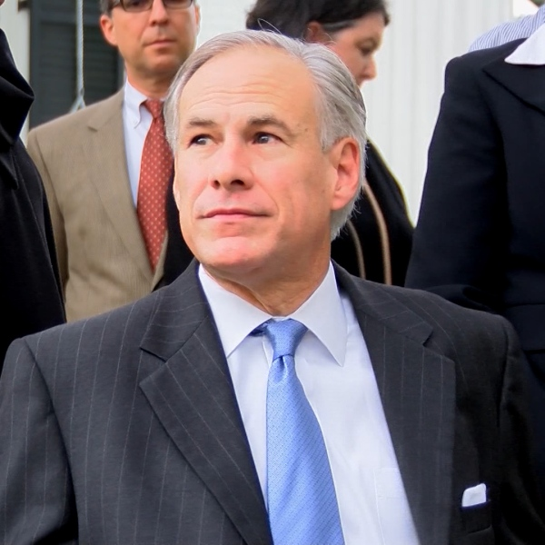 GOV ABBOTT.Still001_1447721277165-54787063.jpg