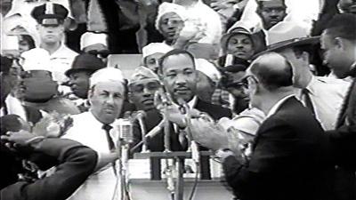 MLK--I-Have-a-Dream-speech-2-jpg_20150812103025-159532