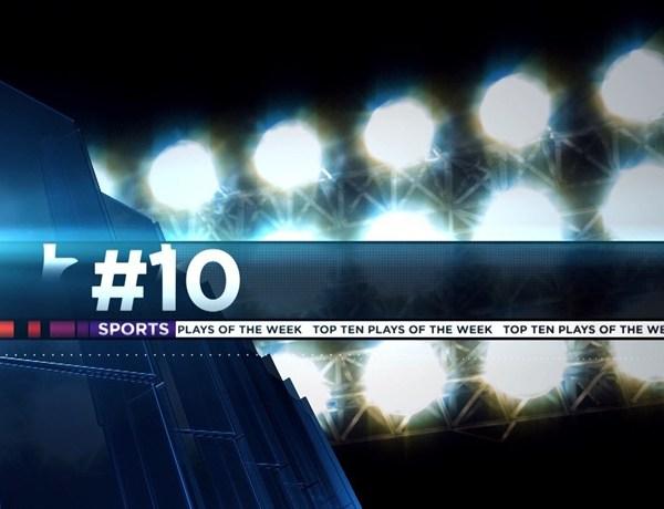 top 10 plays_-2438728713744594738