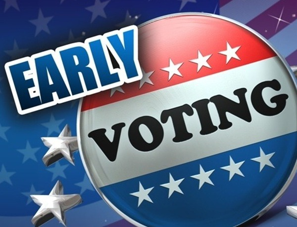 Early Voting_8260867382533574195