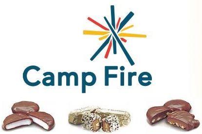 campfire candy_1453332995717.JPG