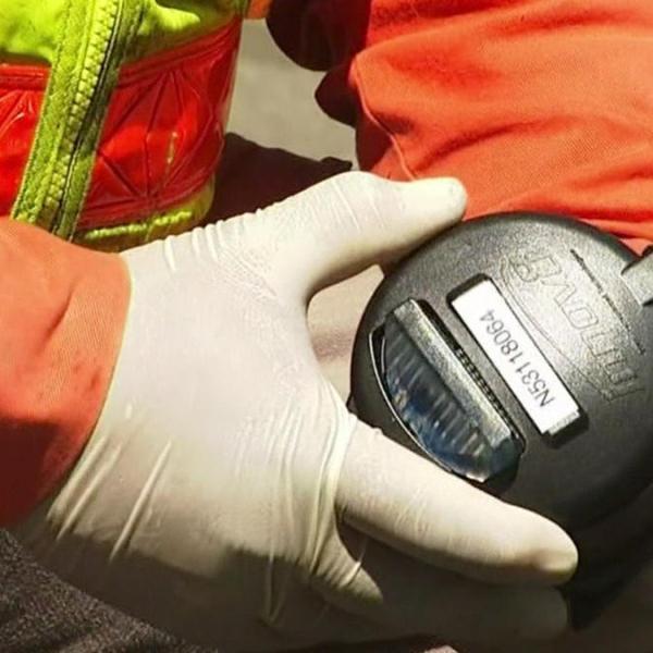 smart meters_1454019219374.jpg