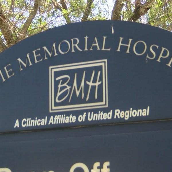 ___sot_bowie_hospital_bid_vote.mxf.Still001_1451947060365.jpg