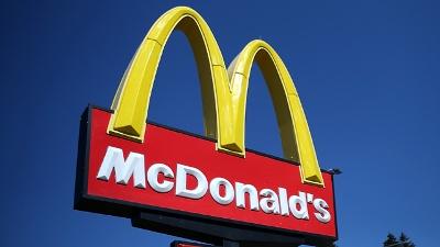 McDonalds-jpg_20160125152802-159532