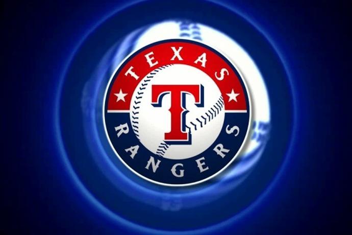 Texas Rangers_6642706538095002242