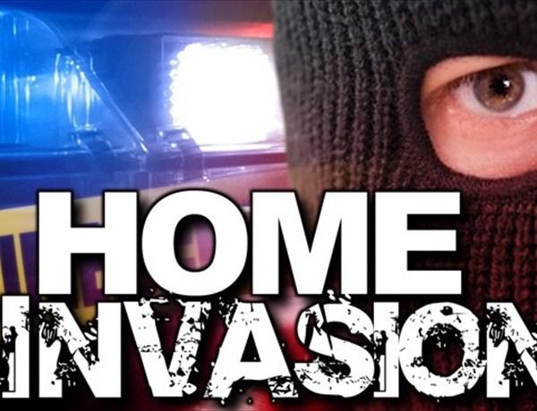 Home Invasion_7724366830919106877