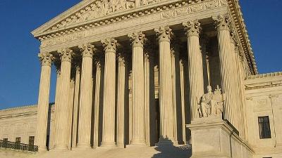 Supreme-Court-file-2-jpg_20160126081340-159532