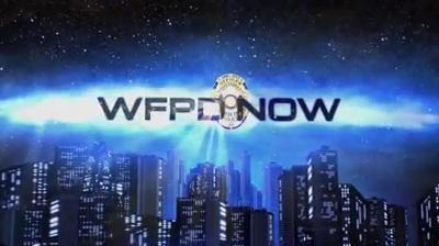 WFPD Now_1454712666462.jpg