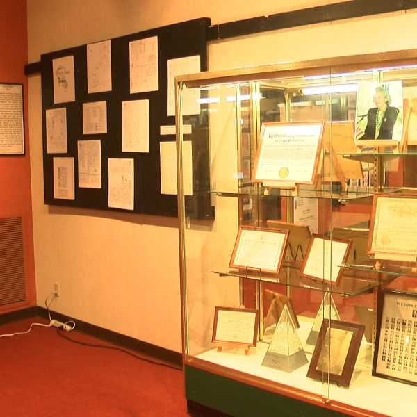 black history exhibit_1454539837615.jpg