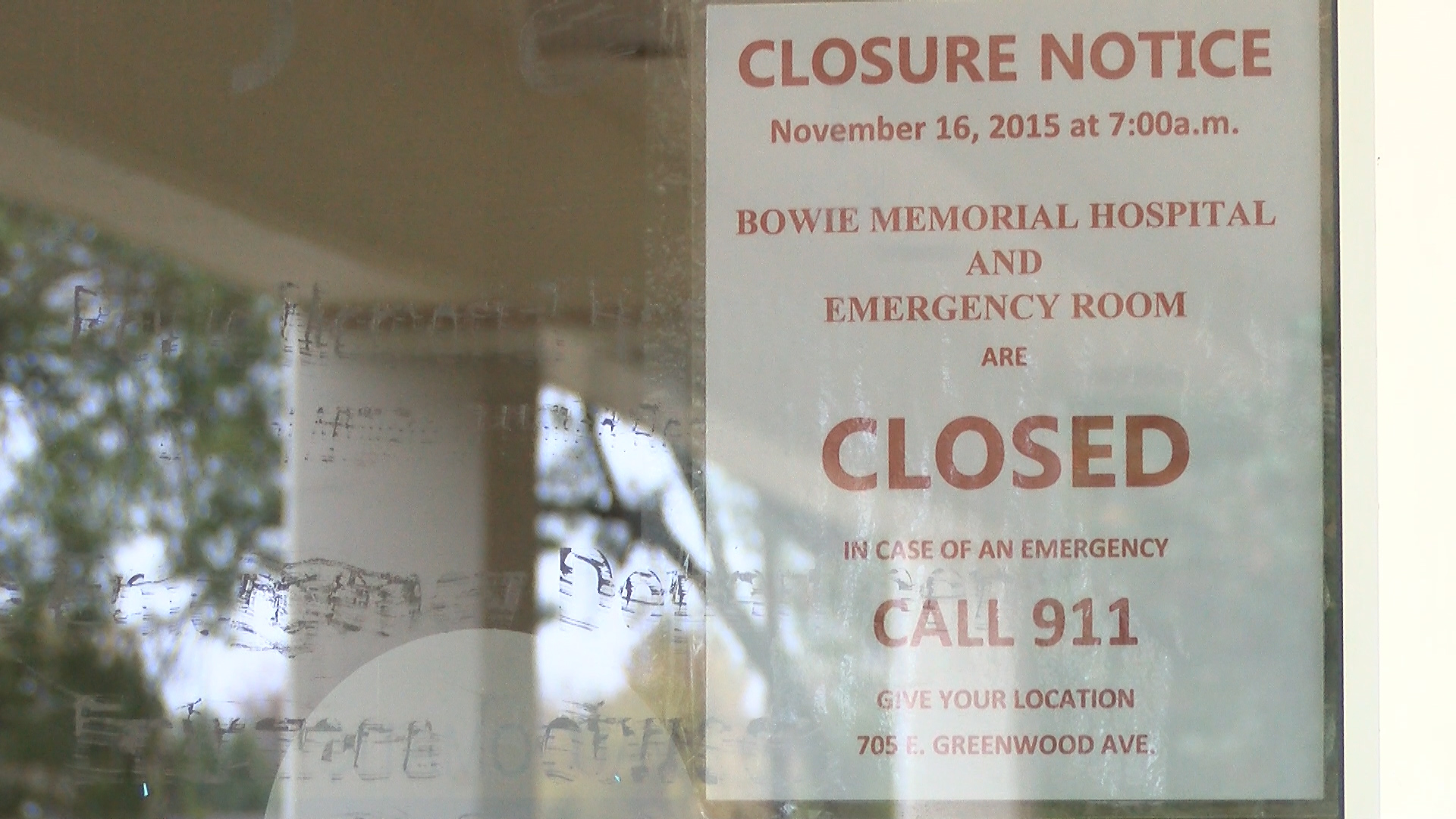 bowie hospital closed_1447710184451.jpg