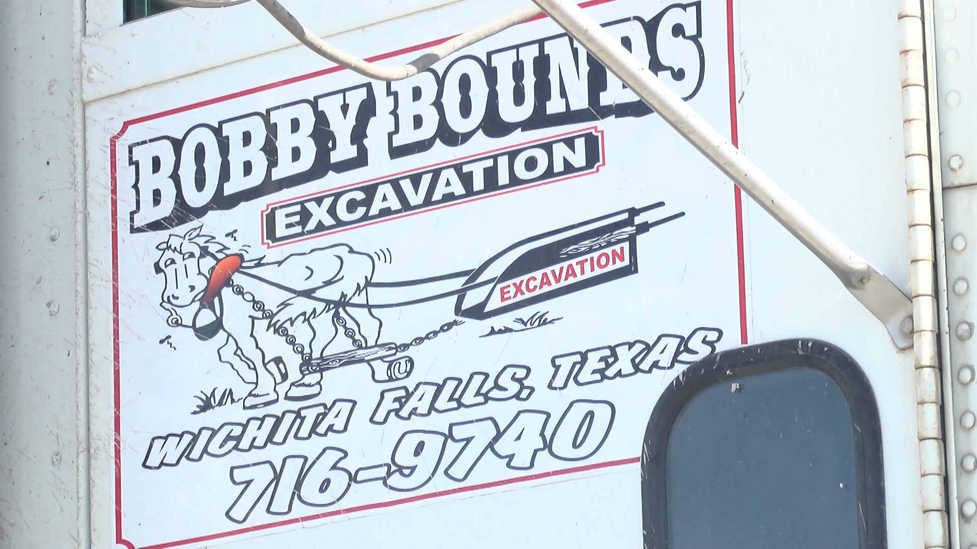 BOBBY BOUNDS_1457127845028.jpg