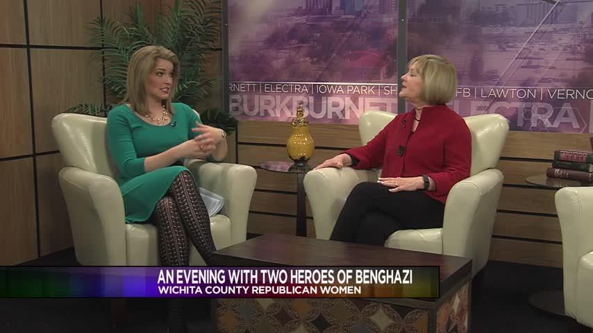 Heroes of Benghazi Interview 3-17-16_20160317174902