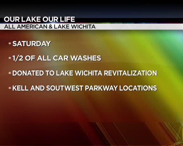 Lake Wichita Interview 3-15-16_20160315122202