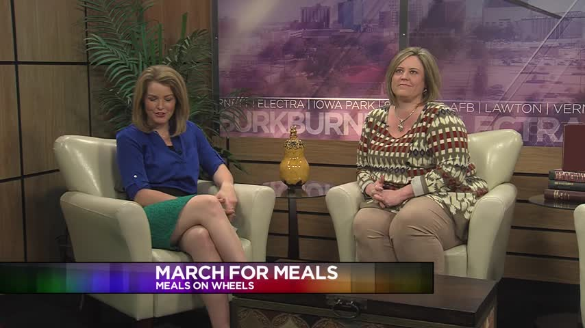 March for Meals Interview 3-14-16_20160315175751