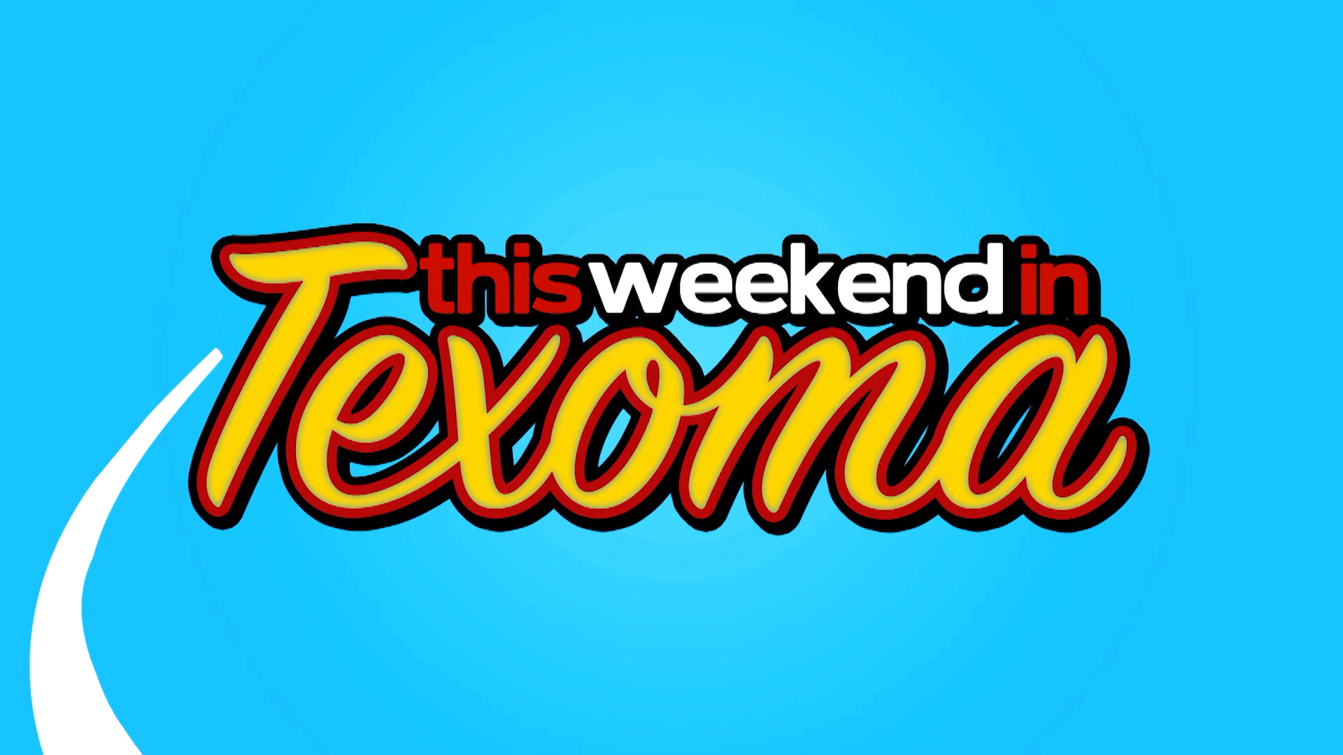 this weekend in texoma.Still001_1444330494629.png