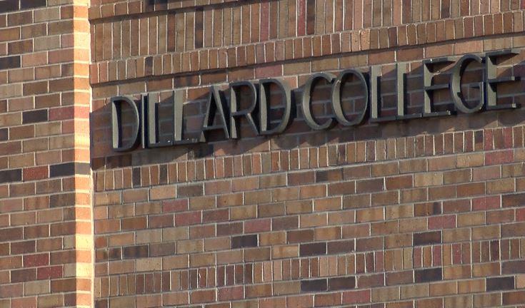 MSU, Midwestern State University Dillard College Of Business