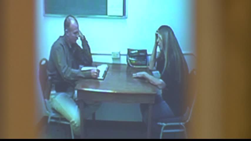 Robin Payne Appears in Court Again_36570303-159532