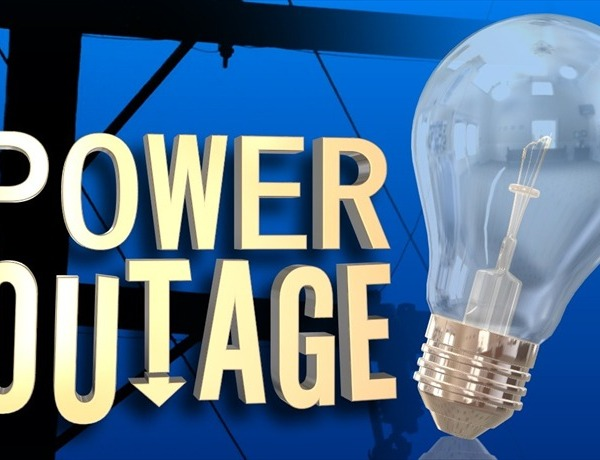 Power Outage_3049143500299781427