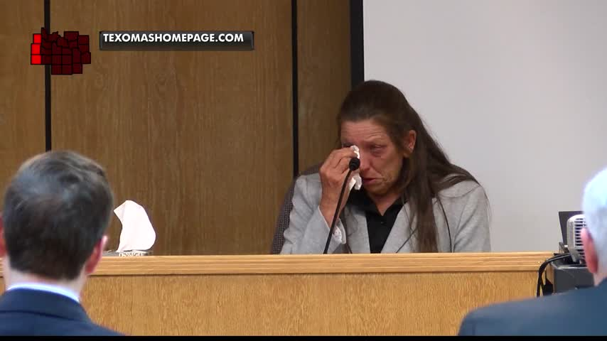 Testimony Continues in Robin Payne Case_35132858-159532