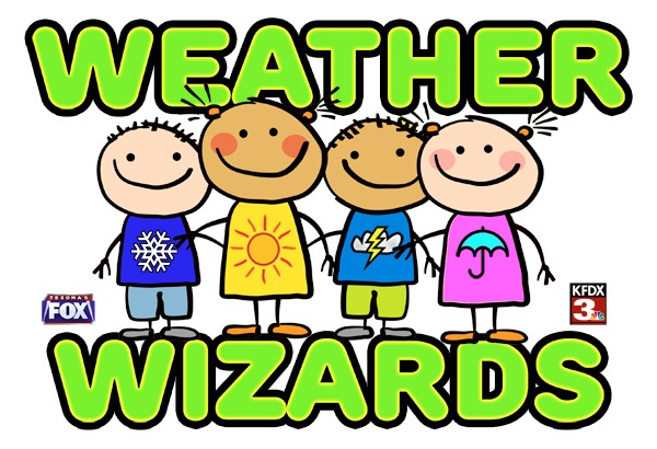 Weather Wizards