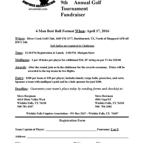 WFUA-2016-Golf Fundraiser-page-001_1460349454495.jpg