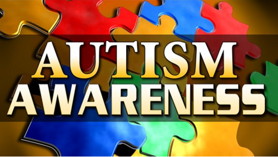 autism+awareness_1461099376244.PNG