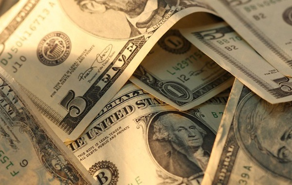 money-cash-generic_1460156150238.jpg