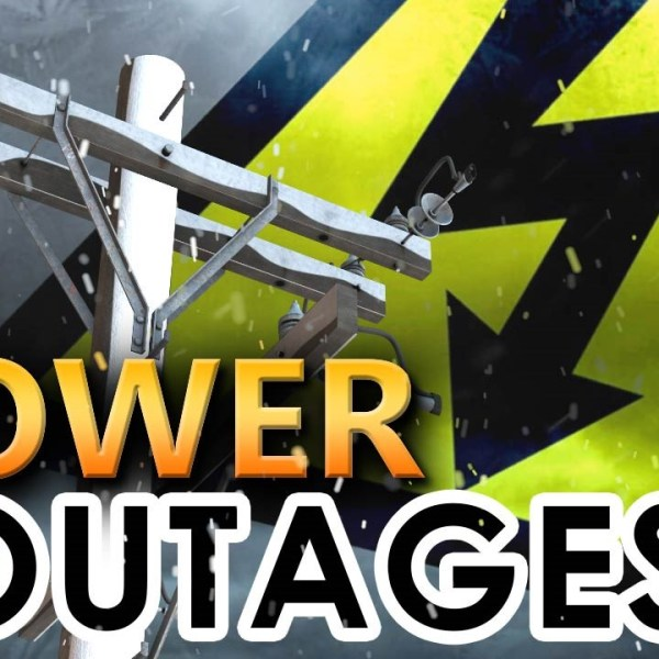 power outages_1460374856750.jpg