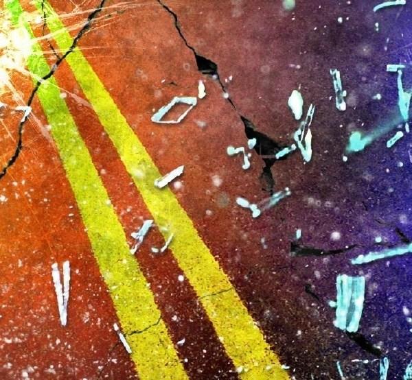 FATAL CRASH MGN_1452879517666.jpg