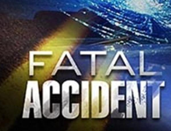 Fatal Accident Claims The Life Of A Seymour Man_1698402942613606026