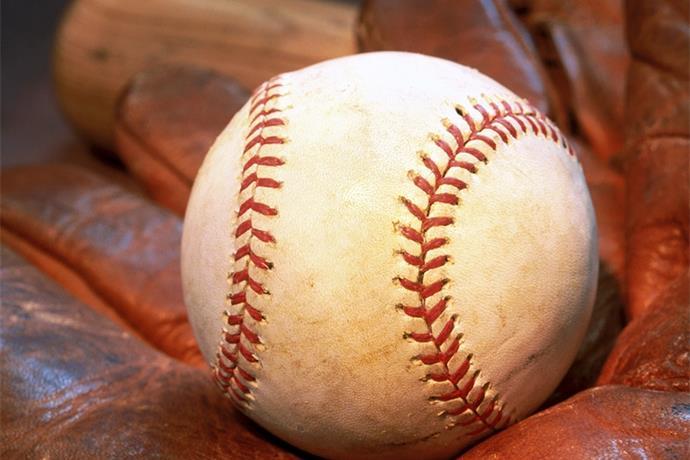 HS Baseball_ Regional Semifinals - May 24, 2012_899287065459967950