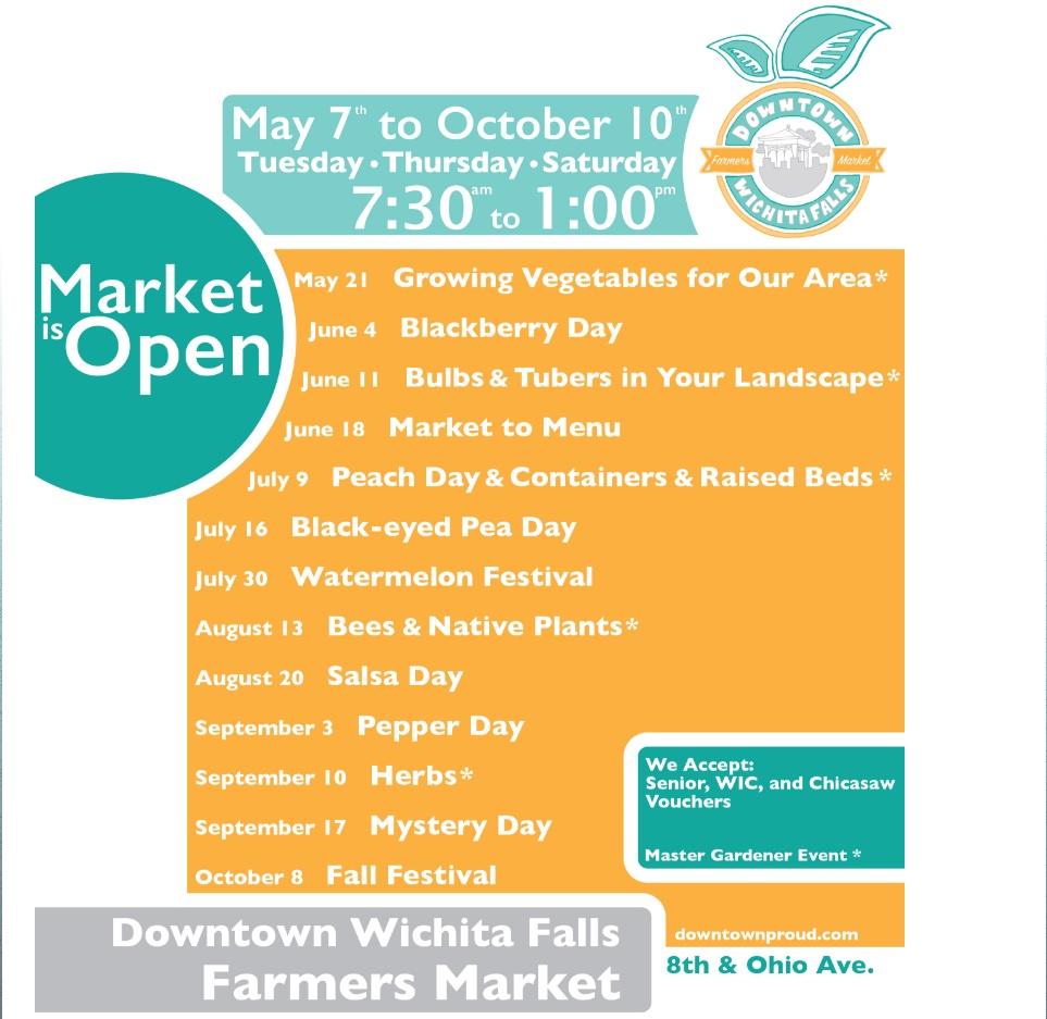 farmers' market_1462396490166.jpg