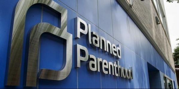 planned parenthood_1462545423537.JPG