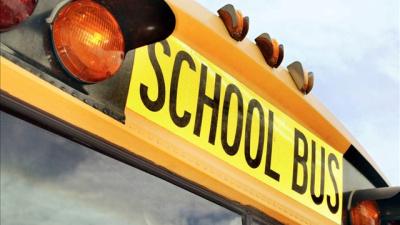 school_bus_1463502858582.jpg