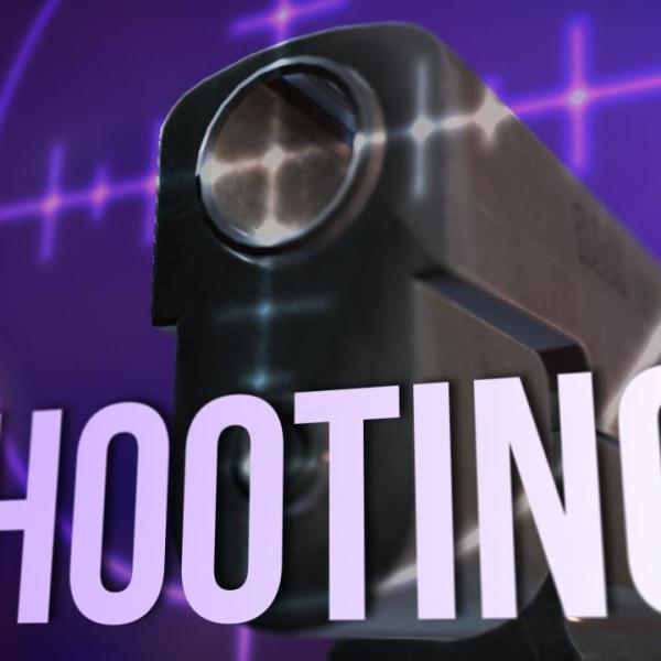 shooting369_1461336911962.jpg