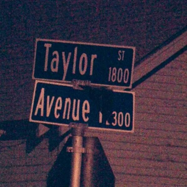 taylor st. assault 2_1463385336955.jpg