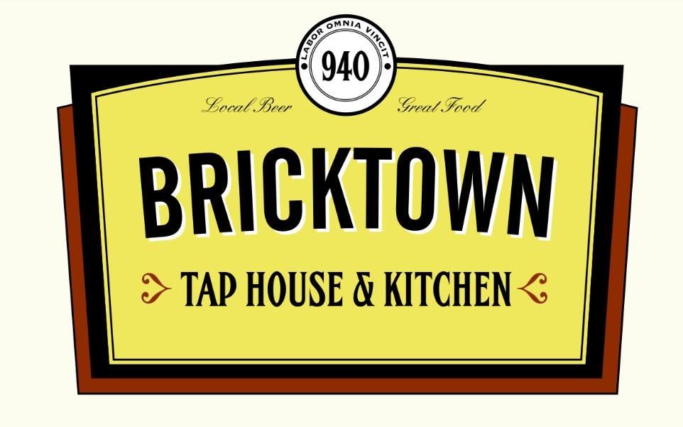 Bricktown_1464802465044.jpg
