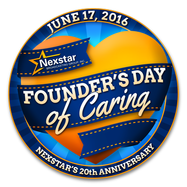 Founders Day-logo_1465923048503.png