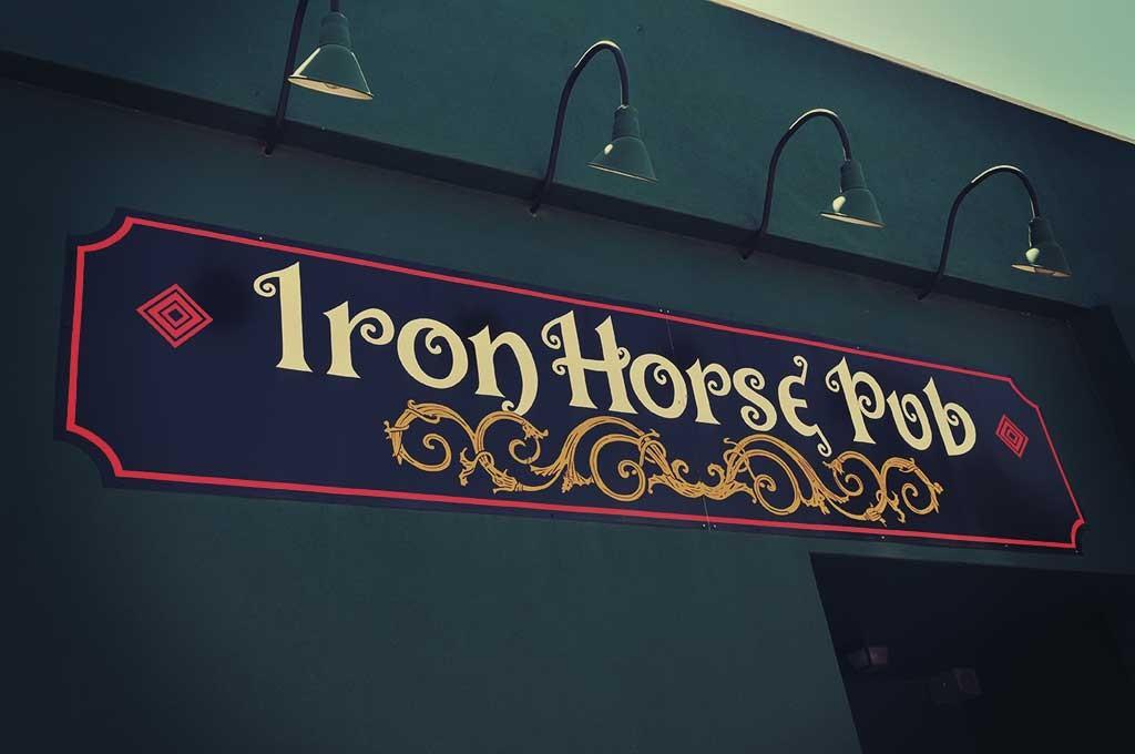 Iron Horse_1466527898190.jpg