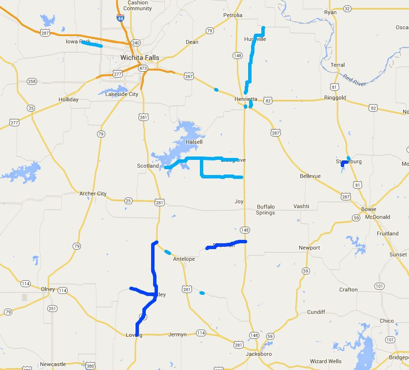 Road Conditions_1464881519938.JPG