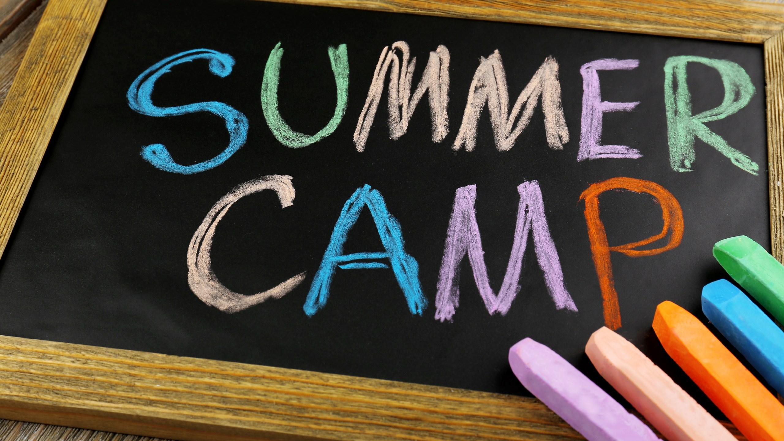 Summer-Camp_1465412967712.jpg