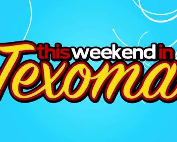 This Week in Texoma 6-16-2016_20160616192401